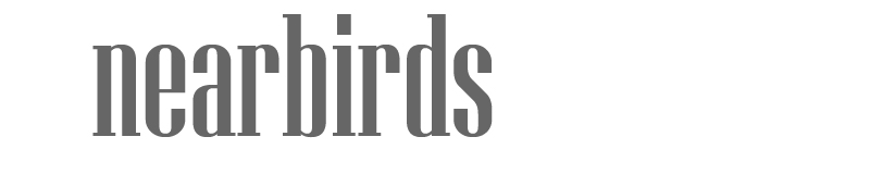 NEARBIRDS